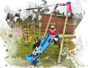 Top Jungle gyms in South Africa